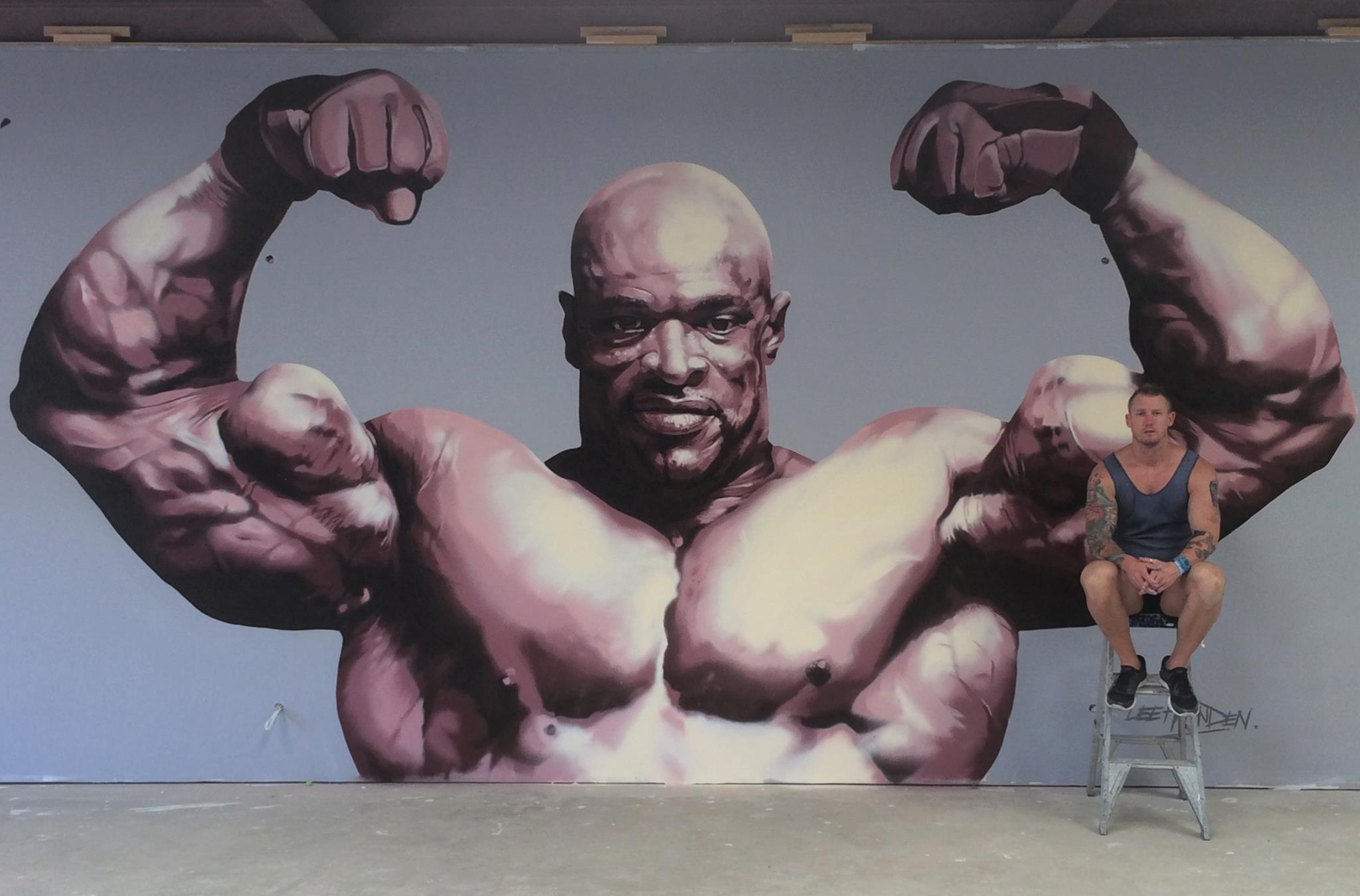LEE_RONNIE_COLEMAN